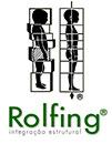 Rolfing | Integração Estrutural
